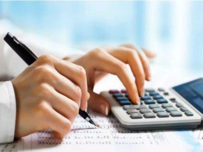 Prazo para pagamento da Taxa Anual por Hectare termina em 31 de janeiro